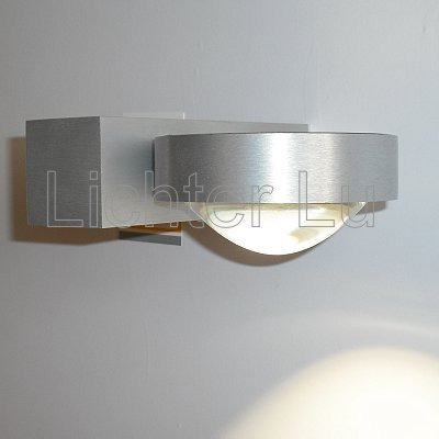 logos led wandleuchte g nstig kaufen designerlampen shop. Black Bedroom Furniture Sets. Home Design Ideas