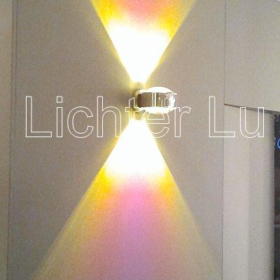 Halogen Wandleuchten puk maxx wall wandleuchte halogen top light im designerlen